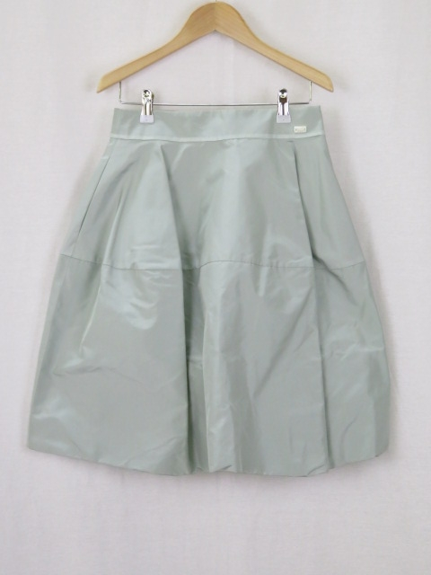 FOXEY /レディマカロン スカート